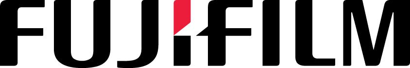 FujiFilm Sponsor Logo