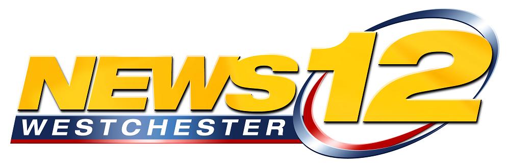 News 12 Westchester Logo