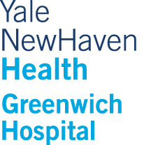 Yale New Haven Health Greenwich Hospital Logo