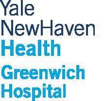 Yale New Haven Health Greenwich Hospital Logo