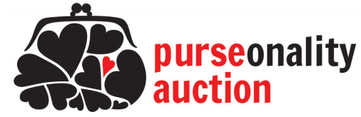 Pursonality Auction Photo