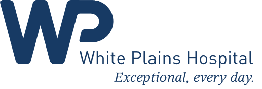 White Plains Hospital Exceptional Every Day Logo